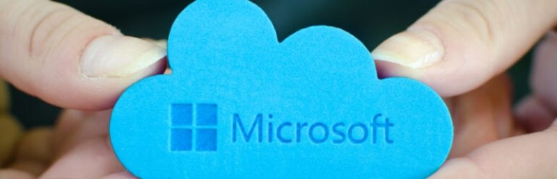 Top five things charities need to know about Microsoft Office 365
