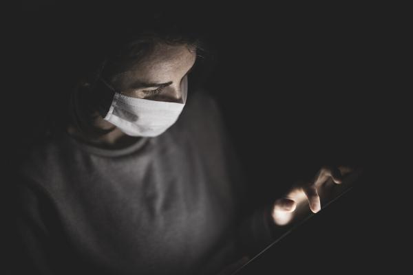 5 ways Coronavirus will change the charity sector