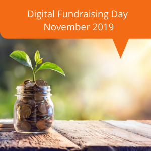 COVID-19: Digital fundraising, what's it all about?