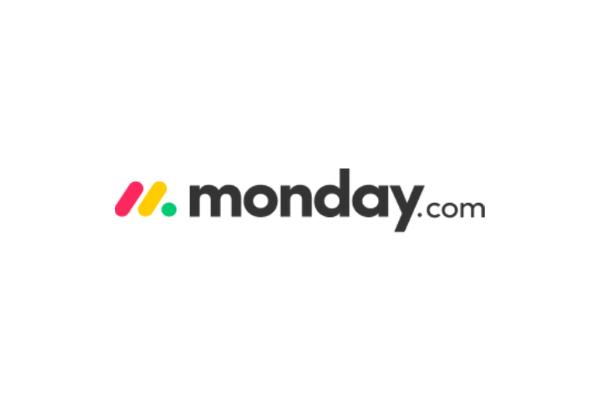 Monday.com.png