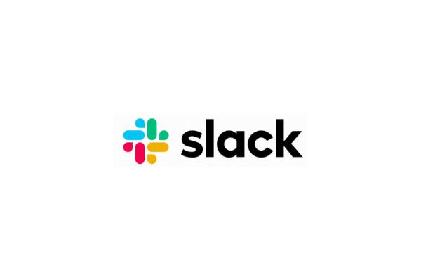 Slack logo 1.png