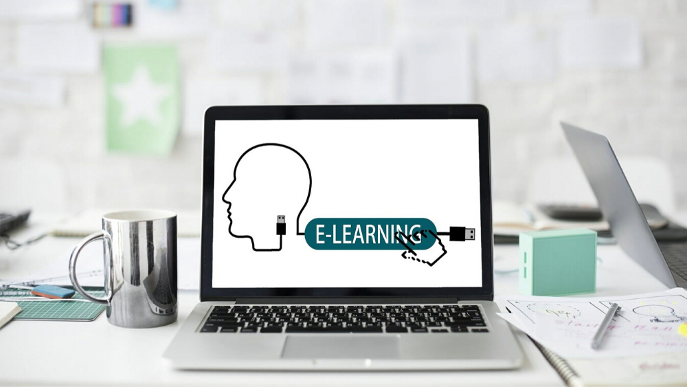 e-learning - 1000 x 563 .png
