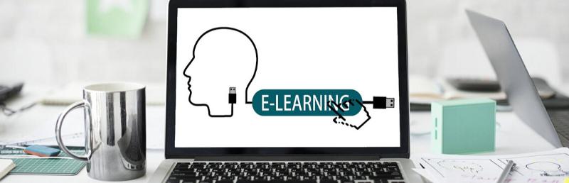 Coronavirus: Online webinars teaching digital skills