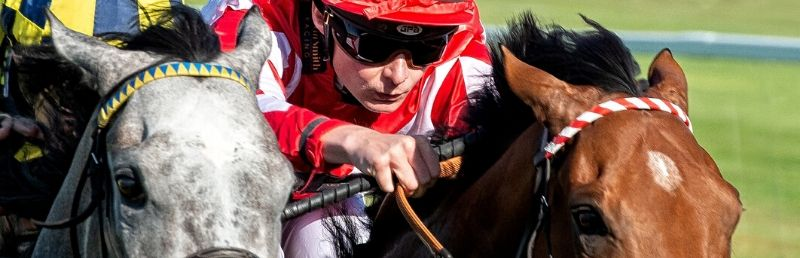 Virtual Grand National nets £2.6m for NHS Charities Together