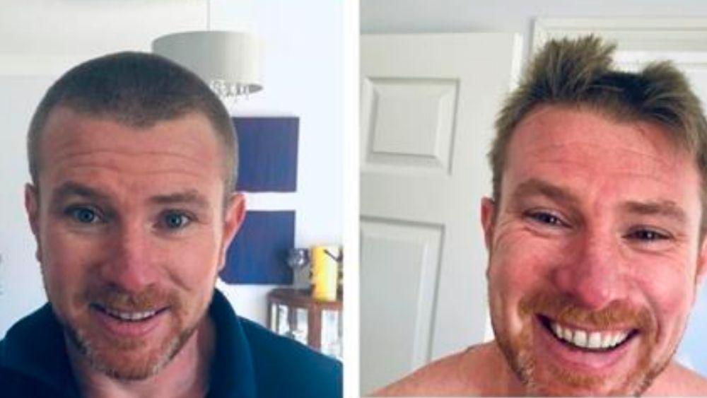 haircutforcharityMAIN.jpg