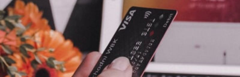 Digital wallet use set to increase further after Covid-19 lockdown