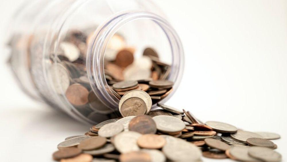 penniesMAIN.jpg