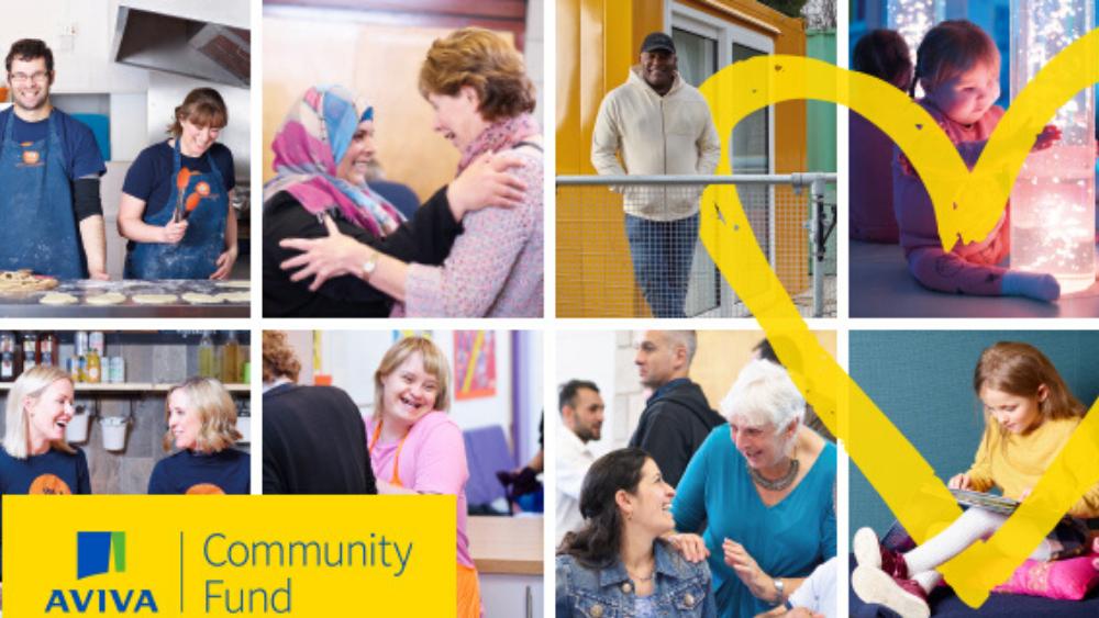 Aviva Community Fund 2 - 1000 x 563.png