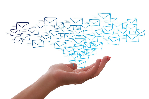 How to make the most of email marketing during COVID-19