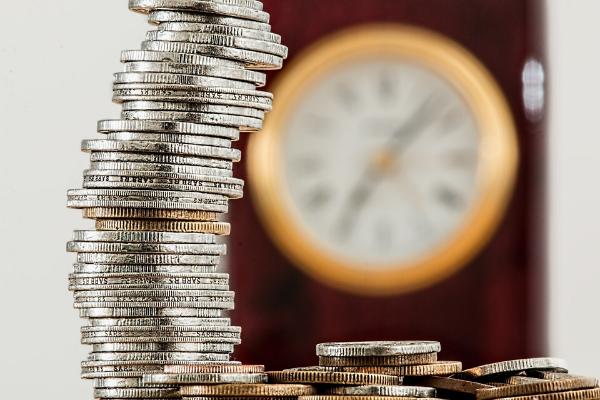 Coronavirus: How charities are using digital fundraising