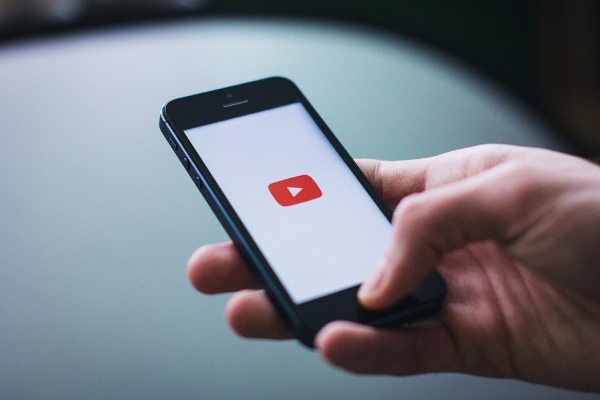 How to produce video content remotely