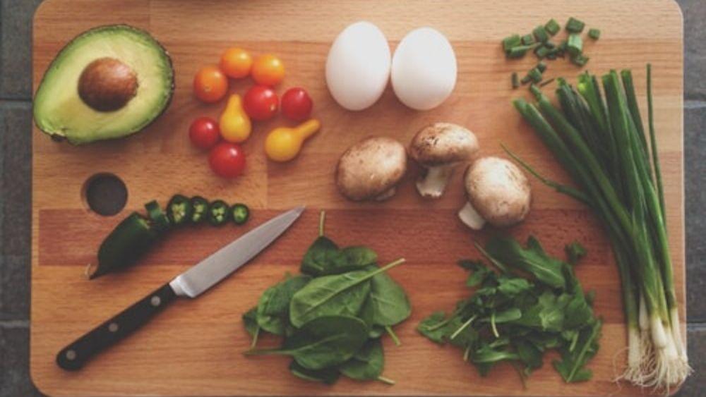 cookery MAIN.jpg