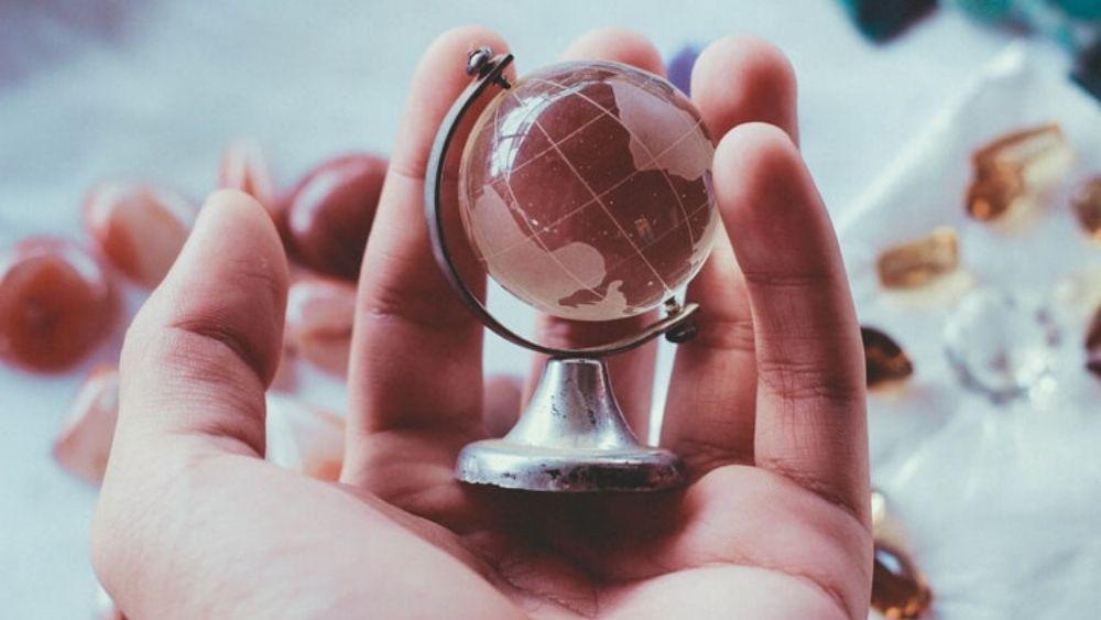 global giving report MAIN.jpg