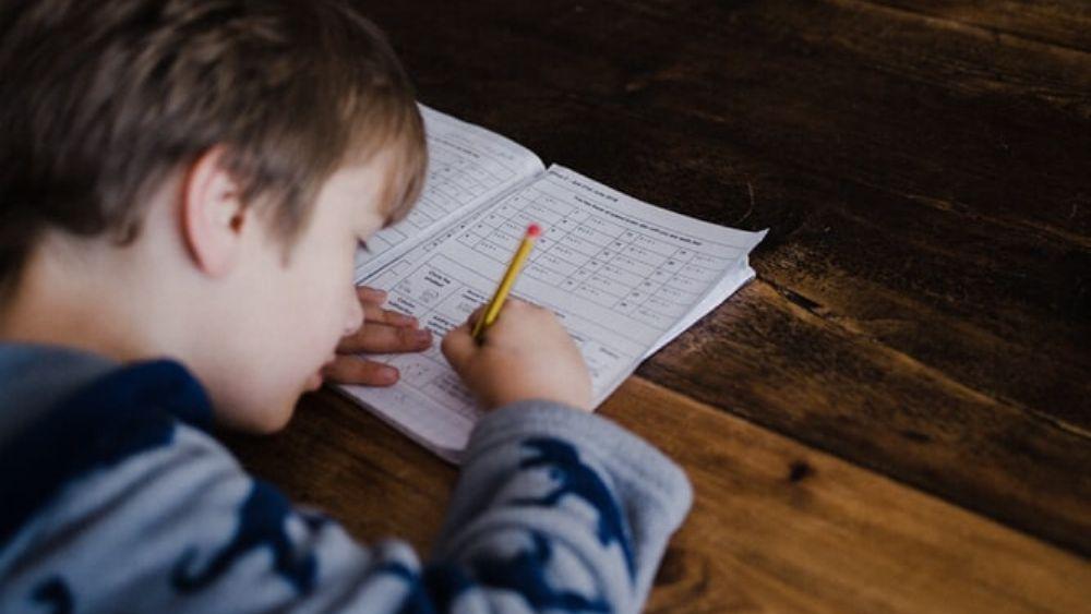 home schooling MAIN.jpg