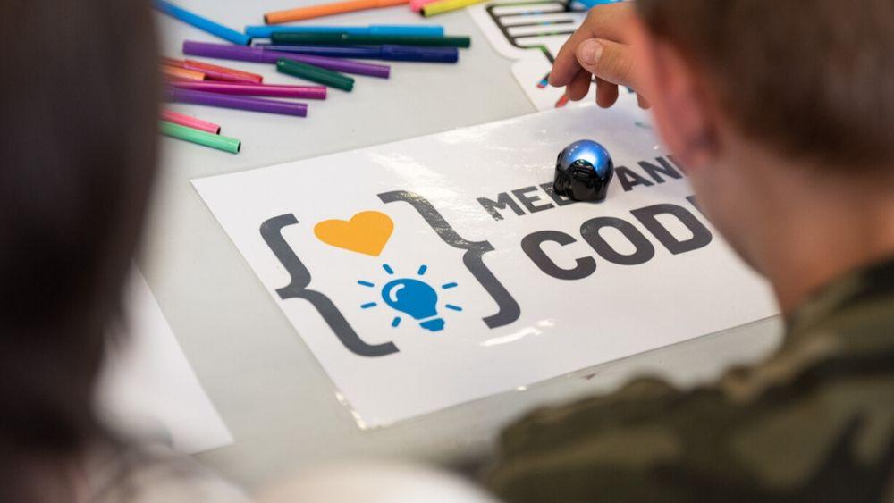 meet and code 2020 MAIN.jpg