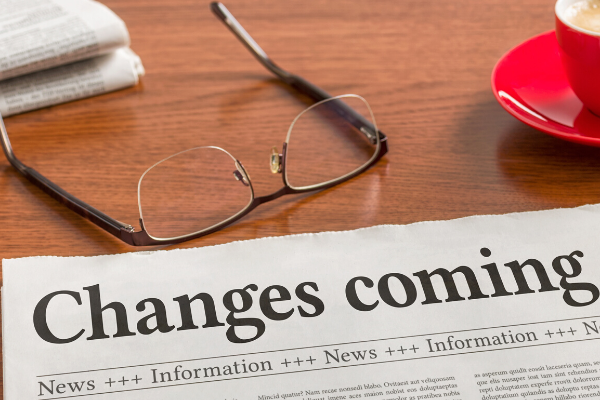 Free Online Webinar Explores How Charities Are Responding to Change During COVID-19