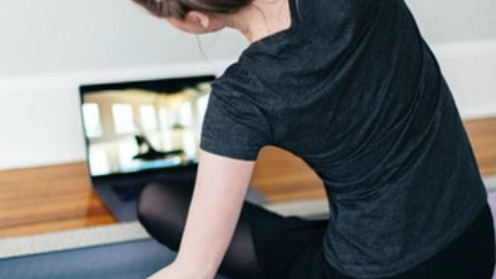 online exercise MAIN.jpg