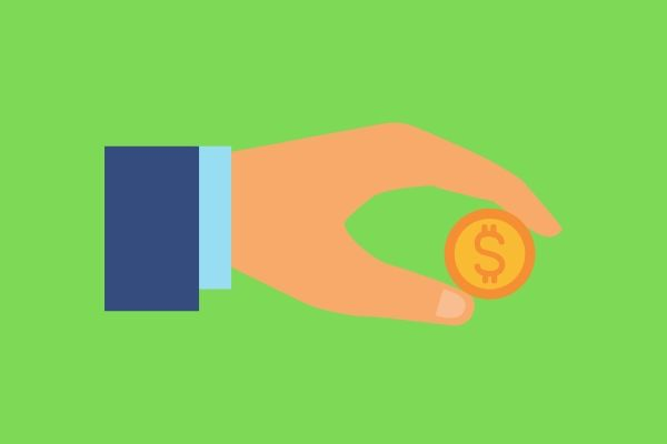 How to use digital to attract regular donors
