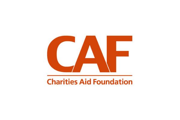 CAF Logo_CD.png