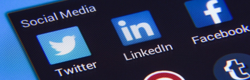 Why more charities should be using LinkedIn