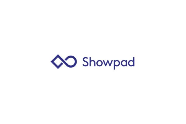 Showpad NP logo.png