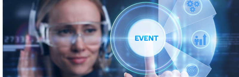 Charity guide to virtual events