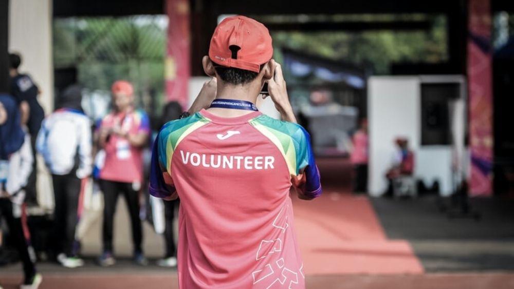 _volunteer week MAIN.jpg