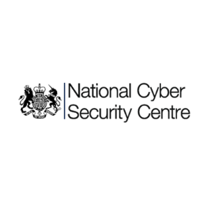 Cyber-security state of the nation