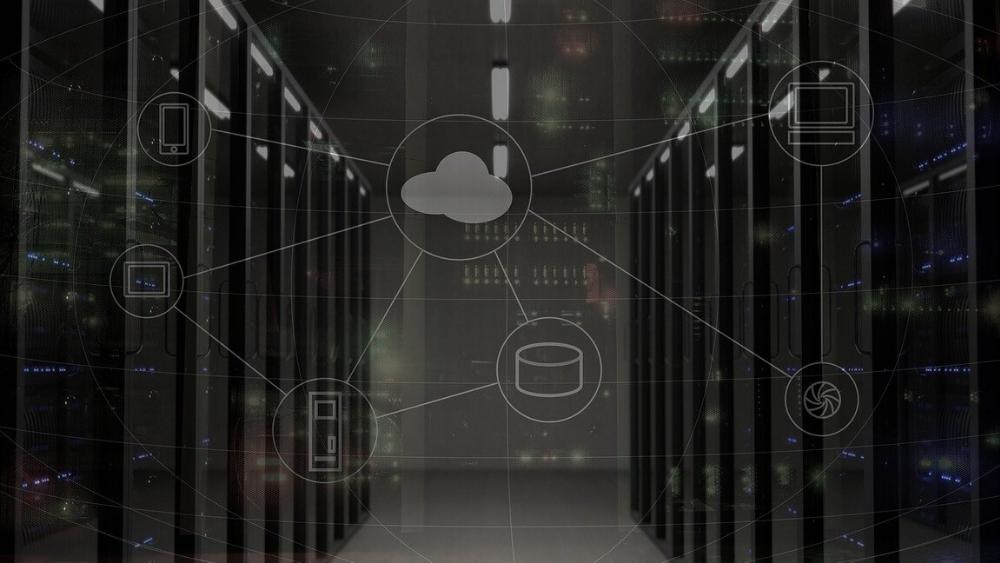 NCSC Cloud - 1000 x 563.png