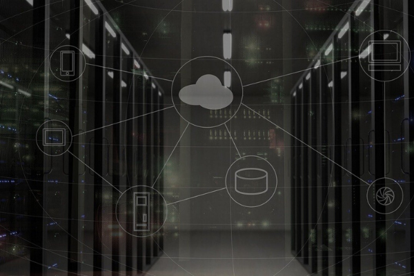Things to Consider Before Adopting Cloud Technology
