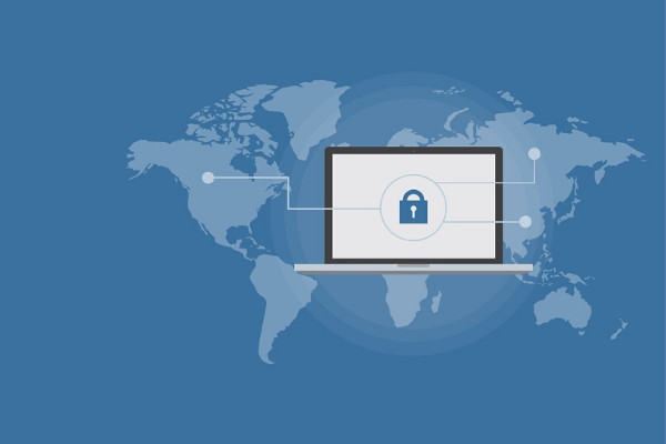 Six questions to help secure your remote operations