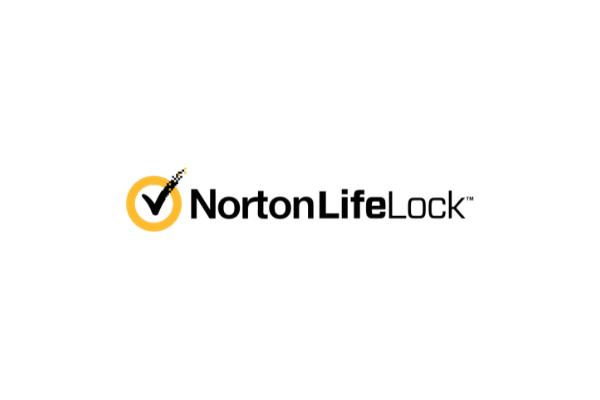 Norton LL_Logo.png