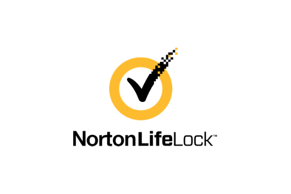 Norton Small Business 1-Year Subscription for 10 Devices