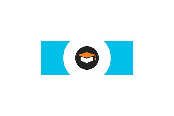 TS Icon Courses_logo.png