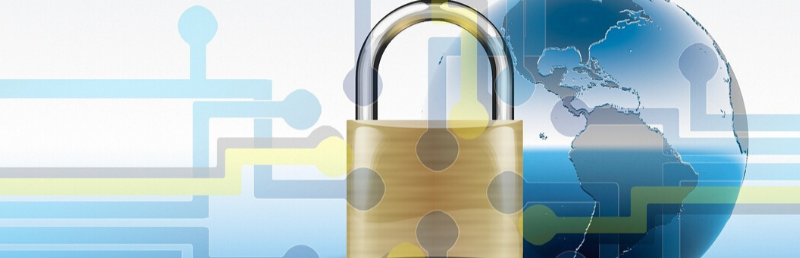 What is charity cyber security?