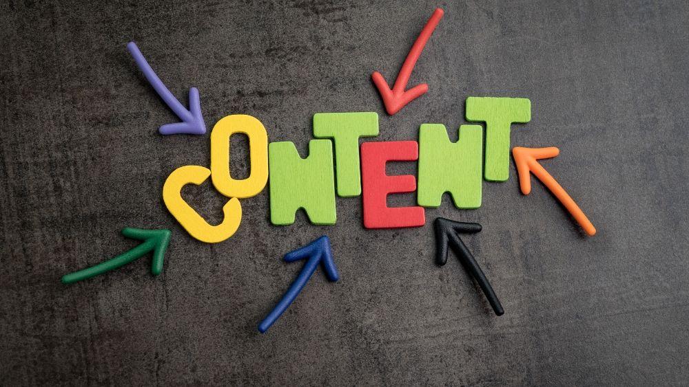 content main.jpg