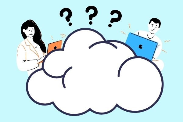 Is the cloud really secure?