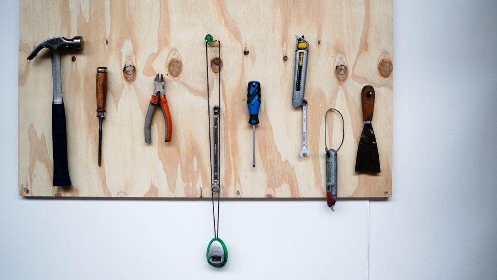 10 tools main.jpg