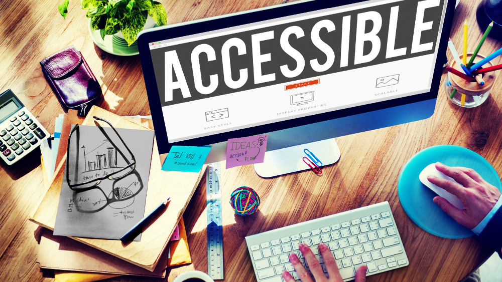 Social media accessibility for charities - 1000 x 563.png