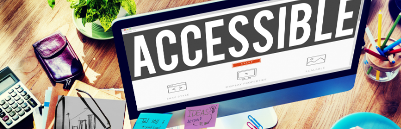 5 best practice tips to make your charity social media posts more accessible