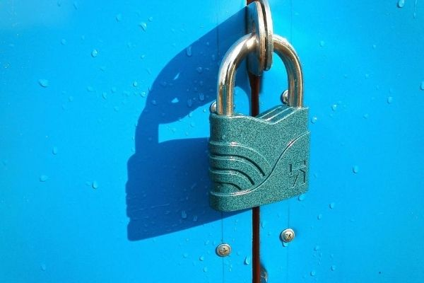 Beyond antivirus: five cyber security products charities should consider