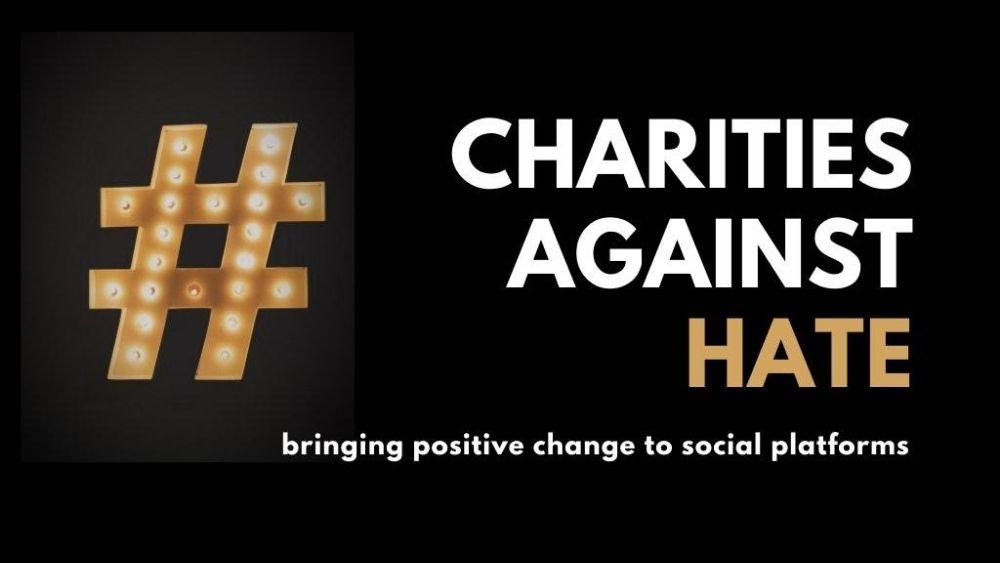 charities against hate main.jpg