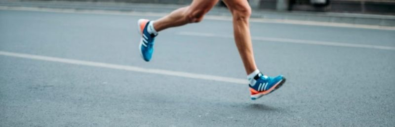 How can charities make up for lost London Marathon funding?