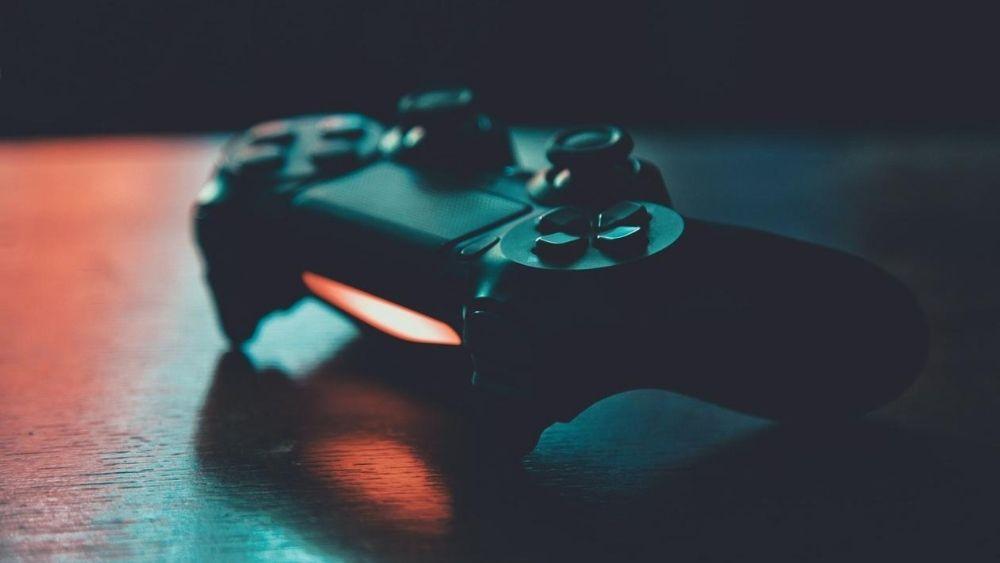 gaming for good main.jpg