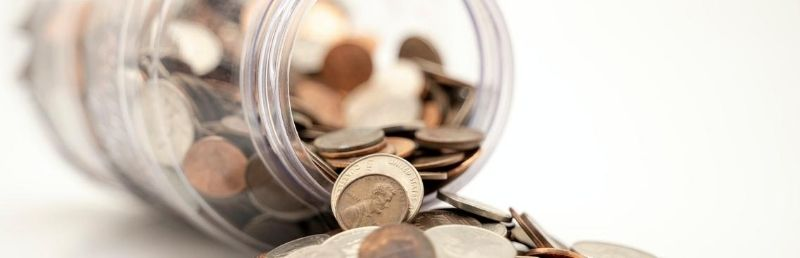 How improved finance management could save you more than money