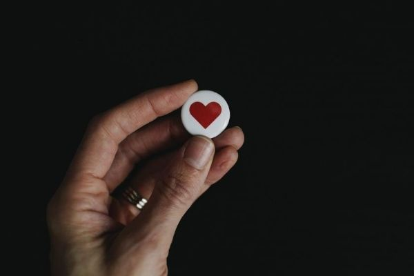 What is sentiment data and how can it help your charity comms?