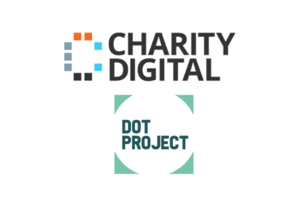 Digital Strategy for Resilient Charities