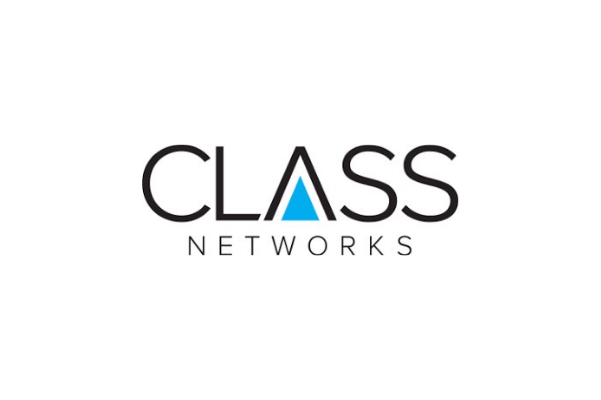CLASS NETWORKS - Call Plan Only