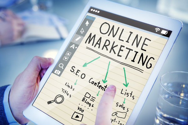 Five Common Digital Marketing Mistakes (And How to Avoid Them)