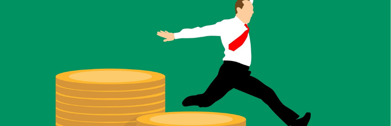 Four steps to save a failing digital fundraising campaign